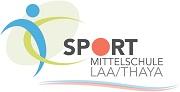 SportMS LAA
