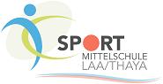 Sportschule LAA